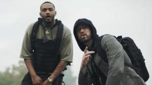 joyner lucas eminem Mposa.co .za  300x169 - Joyner Lucas ft Eminem – What If I Was Gay