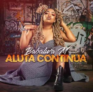 Babalwa M Kelvin Momo – Makwande Ft Yumbs fakazadownload Hip Hop More Mposa.co .za  1 300x297 - Babalwa M – Intro ft. XolaniGuitar, Kelvin Momo