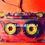 Bester – Umshikashika ft Life and PS mp3 download zamusic Hip Hop More Mposa.co .za  - Bester – Umshikashika ft Life and PS