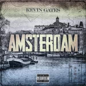 Kevin Gates Amsterdam scaled Hip Hop More Mposa.co .za  300x300 - Kevin Gates – Amsterdam