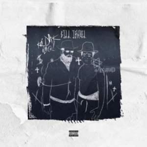 Kodak Black ft Lil Yachty Make a Hit scaled Hip Hop More Mposa.co .za  1 300x300 - Kodak Black ft Tory Lanez & JackBoy – Spain