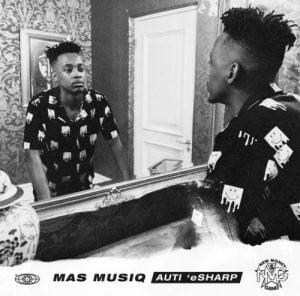 Mas MusiQ – Inhliziyo ft. Babalwa Mavusa Afro Beat Za 13 300x296 Mposa.co .za  - ALBUM: Mas MusiQ Auti 'eSharp