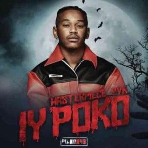 Masterpiece YVK – Zimbali ft. Mr JazziQ Tyler ICU Hip Hop More Mposa.co .za  - Masterpiece YVK ft. Mr JazziQ & Tyler ICU – Zimbali