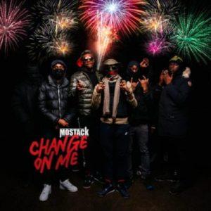 MoStack Change On Me scaled Hip Hop More Mposa.co .za  300x300 - MoStack – Change On Me