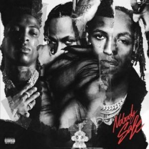 Rich The Kid YoungBoy NBA Automatic scaled Hip Hop More Mposa.co .za  300x300 - Rich The Kid & YoungBoy NBA – Automatic