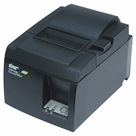 Star Printers 143