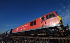 silk-road-train7