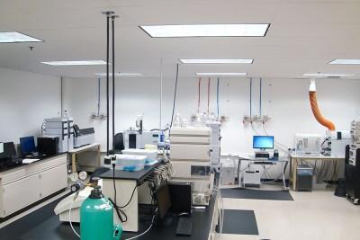 spectroscopy-lab-01
