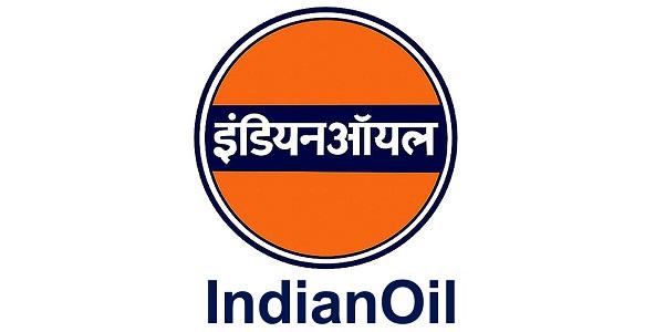 Indian Oil Corporation, New Delhi