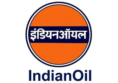 Indian Oil Corporation, New Delhi