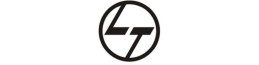 Larsen & Toubro Ltd.