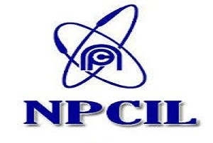 Nuclear Power Corporation of India Limited, Mumbai