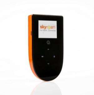 Skyroa Hotspot (3G)