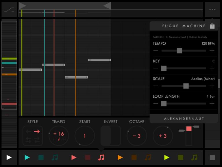 Screenshot 2016-04-11 16.29.37