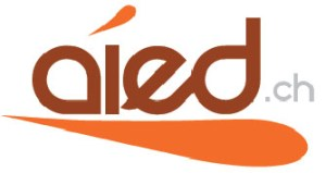 Logo_aied