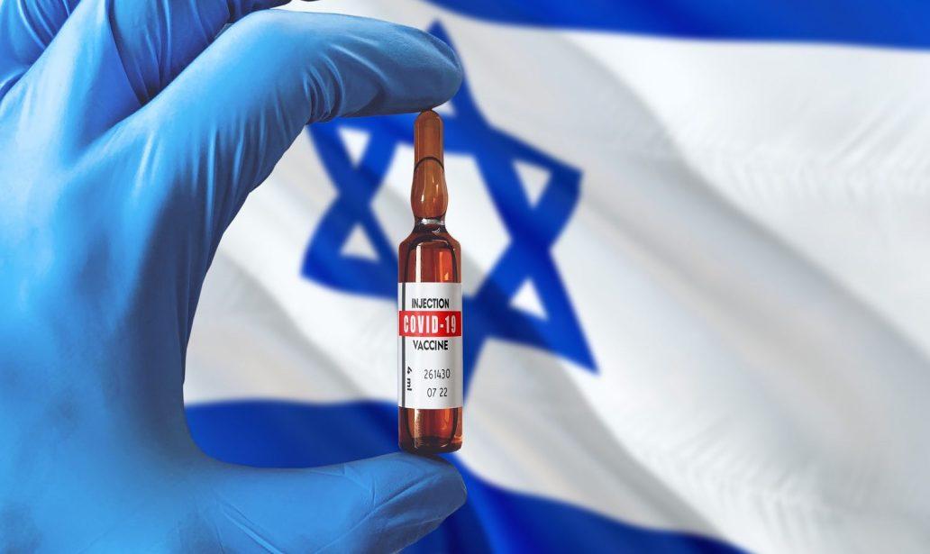 Die Impfkampagne der israelischen Regierung ist kriminell und hat 200 Todesfälle verursacht – Es gibt einen Zusammenhang zwischen Massenimpfungen und Todesfällen