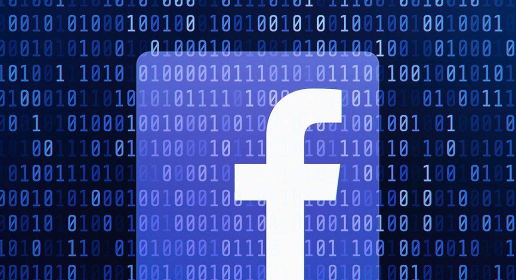 Facebook ist die Brutstätte der Spione
