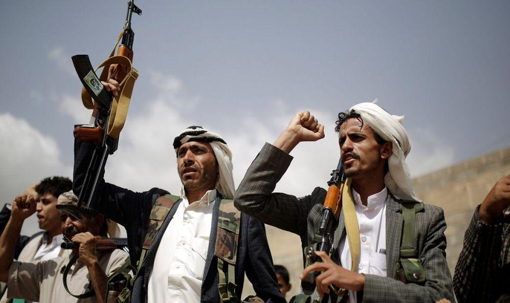 Huthis wollen Dokumentarfilm über israelische Operationen im Jemen veröffentlichen
