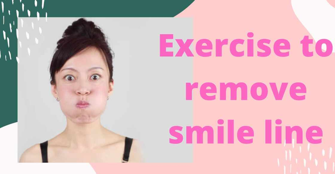 Exercises To Shape The Nose | Nose Exercise