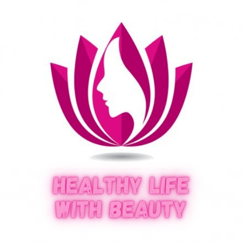 Health Life With Beauty