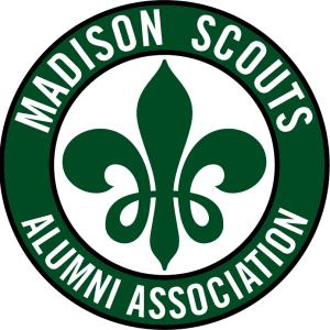 Madison Scouts Alumni Association