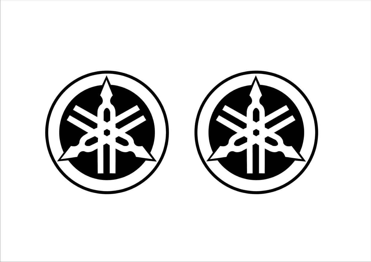 Yamaha Znak
