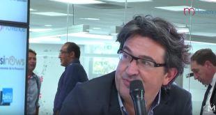 Interview de Jean-Jacques ZENOU, Cara Santé