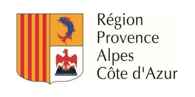 La R 233 Gion Provence Alpes C 244 Te D Azur Mprovence