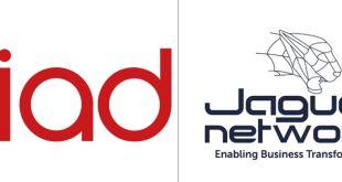 Iliad investit dans Jaguar Network !