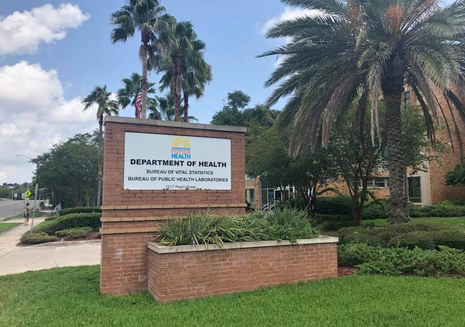 Council votes on MPS I being a mandatory Screening for newborns in the state of Florida
