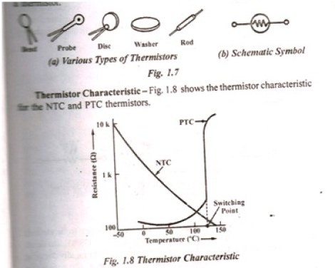 write shorts notes on the following – (i) Thermistors (ii ... on resettable fuse, variable inductor schematic symbol, electronic component schematic symbol, optoelectronics schematic symbol, solar cell schematic symbol, screw schematic symbol, capacitor schematic symbol, surge arrestor, diac schematic symbol, potentiometer schematic symbol, pin schematic symbol, ferrite core schematic symbol, gas filled tube, heatsink schematic symbol, or gate schematic symbol, electronic color code, load cell schematic symbol, surge suppressor schematic symbol, thermistor schematic symbol, electronic component, reactor schematic symbol, cable schematic symbol, crystal oscillator, thermocouple schematic symbol, inrush current limiter, shield schematic symbol, washer schematic symbol,