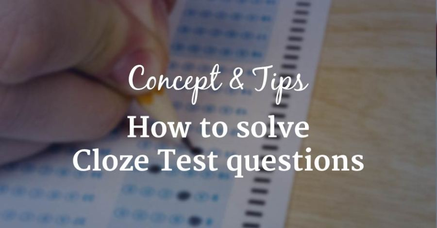How-to-solve-Cloze-Test-questions