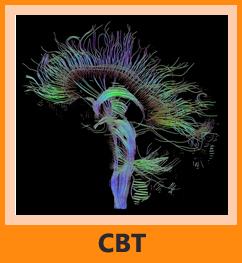 CBT by Alfredo Procaccini