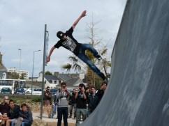 Hip-Hop Show skate park (2)