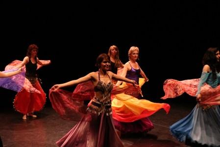 Spectacle danse juin 2016 Samuel Gourfink (5)