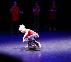 Spectacle danse juin 2016 Samuel Gourfink (8)
