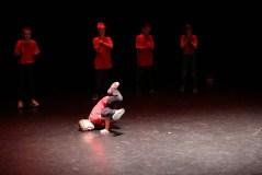 Spectacle danse juin 2016 Samuel Gourfink (9)