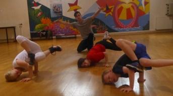 danse hip-hop (2)