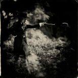 Alex-Timmermans-photos-3