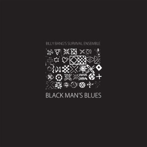 "Billy Bang's Survival Ensemble ""Black Man's Blues"""