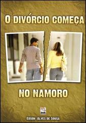 EAS-divorciocomeca