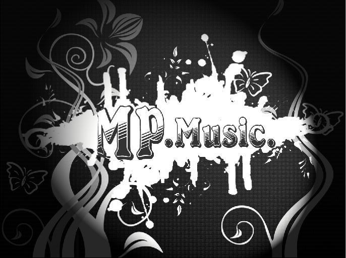 mp music