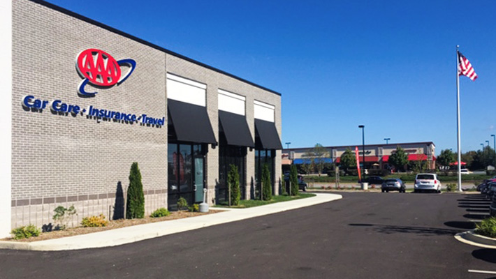Aaa Mid Atlantic Opens New White Marsh Location Mpv
