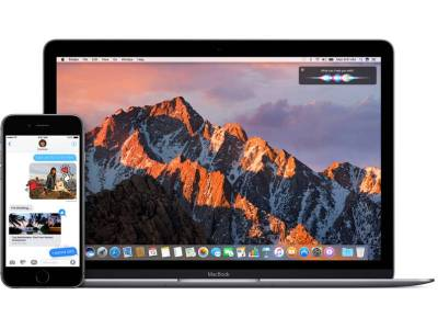 3 things WordPress users need to know about Apple's iOS 10 and macOS Sierra updates