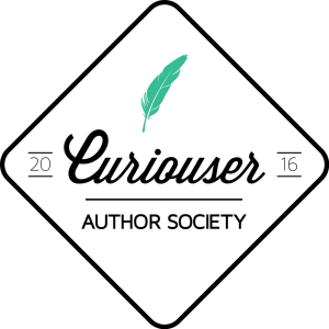 Curiouser Author Society
