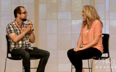Interview with Kelsey Humphreys: How can you get started in video?
