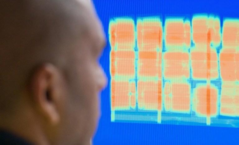 3D Biosecurity Scan.jpg