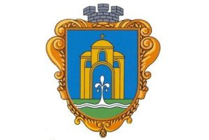 герб Бровари