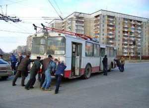 jc124_27_trolleybus