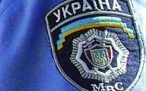 kartu-narusheniy-vo-vremya-parlamentskikh-vyborakh